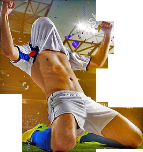 2-footballer-desktop