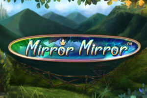 fairytale legends mirror mirror slot online spielen